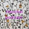 Heschel podcast  artwork