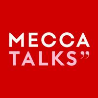 MECCA Talks