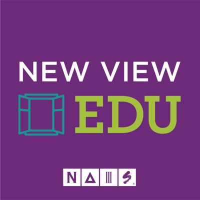 New View EDU:National Association of Independent Schools