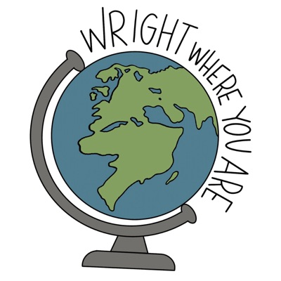 Wright Where You Are