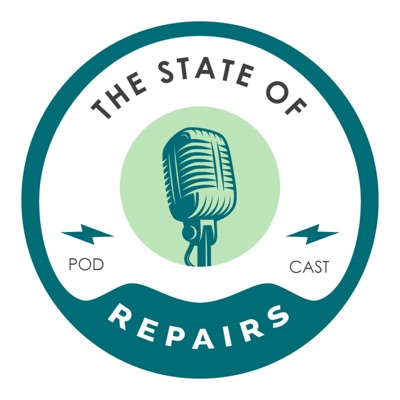 The State of Repairs