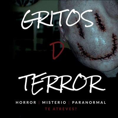 VOCES DEL INFIERNO| Gritos D Terror | Episodio 42