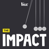 Image of The Impact podcast