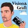 Vision & Graft artwork
