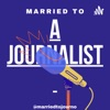 Married to a Journalist artwork