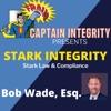 Stark Integrity artwork