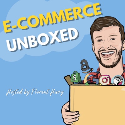 Ecommerce Unboxed