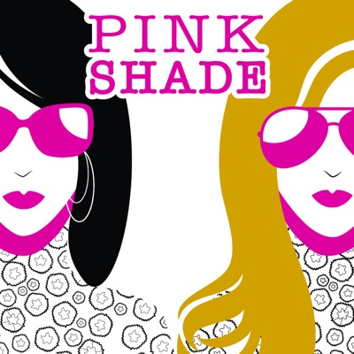 Pink Shade:Taste Of Reality