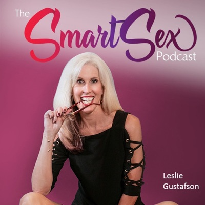 The Smart Sex Podcast