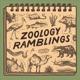 Zoology Ramblings