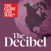 The Decibel