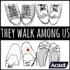 They Walk Among Us - UK True Crime