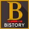 BISTORY - Storie dalla Storia