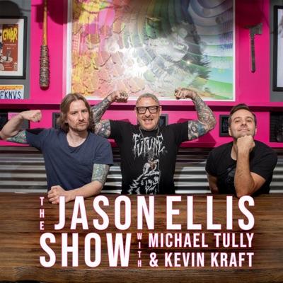 The Jason Ellis Show:Kast Media