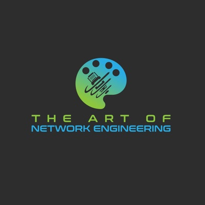The Art of Network Engineering:A.J., Andy, Aaron, Dan, and Tim