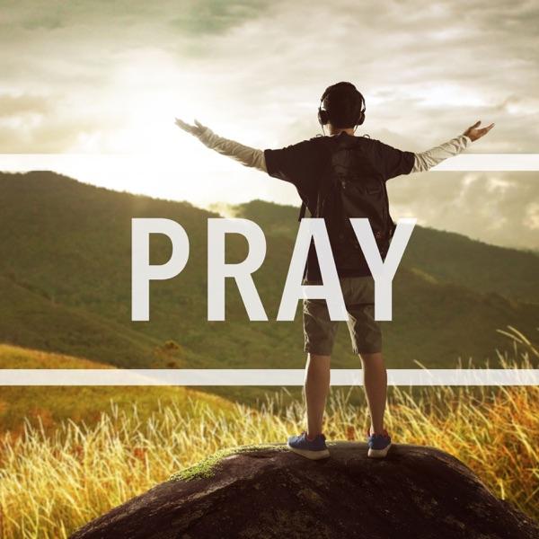 Power of Prayer Podcast