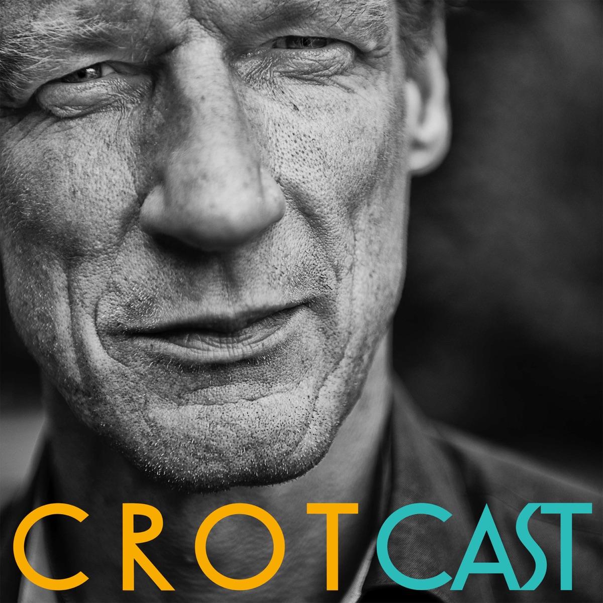 Crotcast