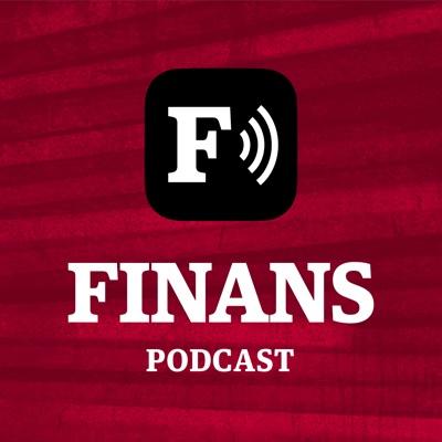 FINANS Podcast:FINANS