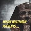 Jason Whiteman Presents… artwork