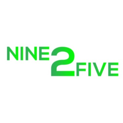 Nine2Five Job Search Podcast