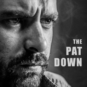 The Pat Down
