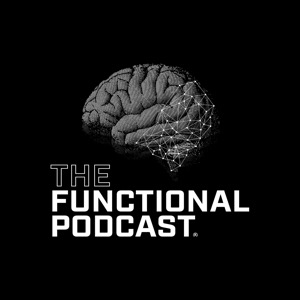 Functional Podcast