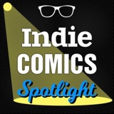 Indie Comics Spotlight: Bigfoot Frankenstein