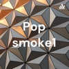 Pop smoke1
