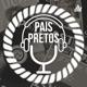 Podcast Pais Pretos