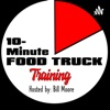 10-Minute Food Truck Training artwork