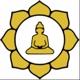 Myanmar Dhamma