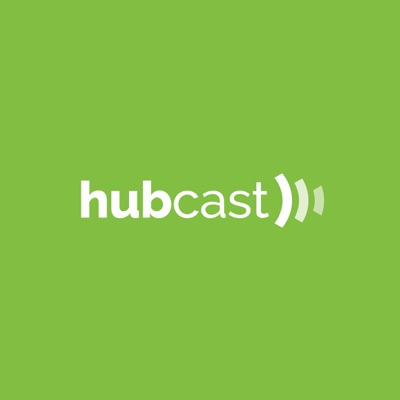Nonprofit Hub Radio