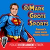 @Mark Grote Sports (by PEN) artwork