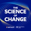 The Science of Change artwork