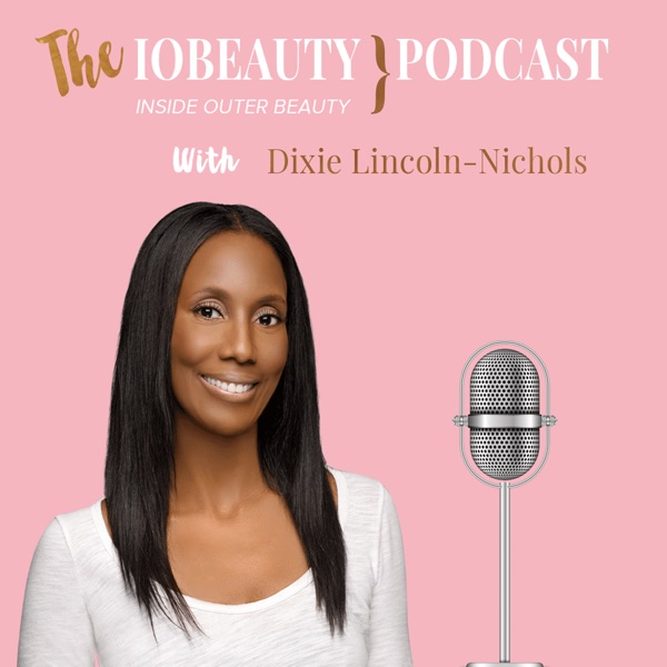Inside Outer Beauty with Dixie Lincoln - Nichols