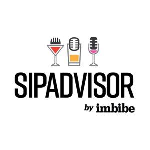 SipAdvisor by Imbibe