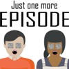 Just One More Episode artwork
