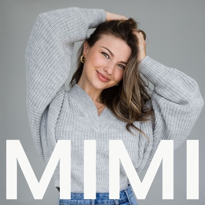 MIMI:Mimi Bouchard