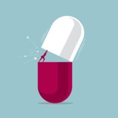 Pílulas de Psicologia