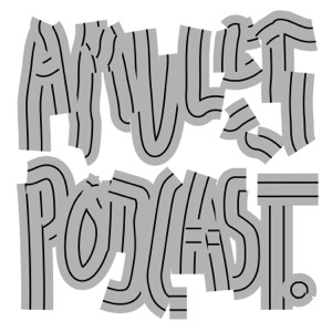 Amulet Podcast