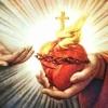 Sacred Heart Healing and Prayer Podcast artwork