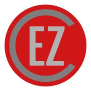 EZ Company Podcast