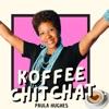 Koffee ChitChat  artwork