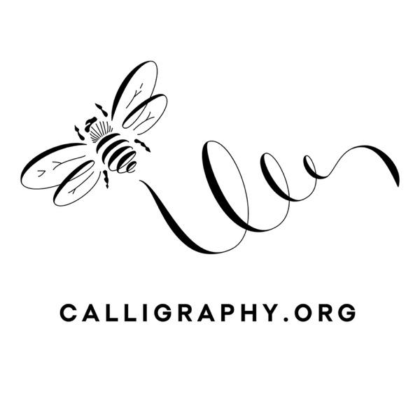 calligraphyorg