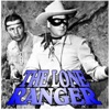 The Lone Ranger Podcast