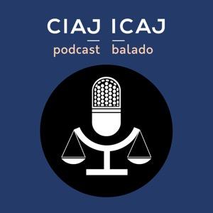 CIAJ In All Fairness - ICAJ En toute justice