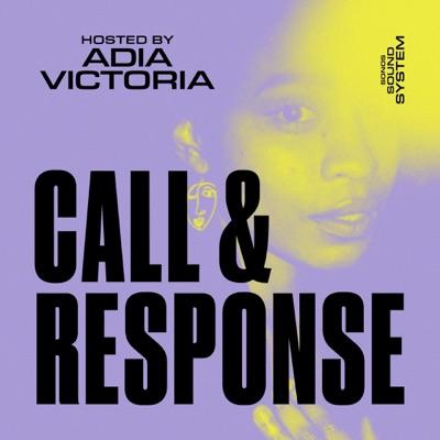 Call & Response:Sonos