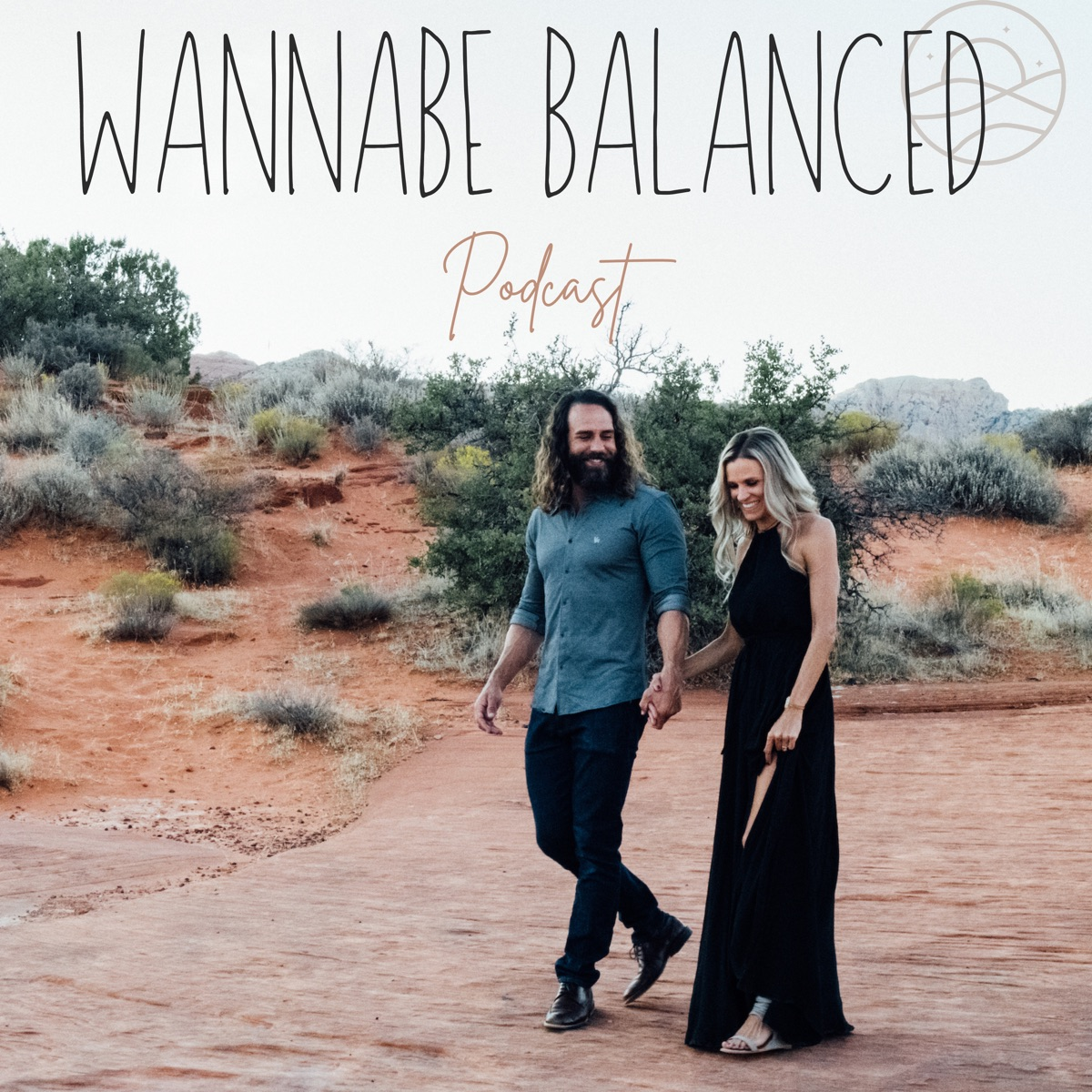 Wannabe Balanced   Personal Growth Guide