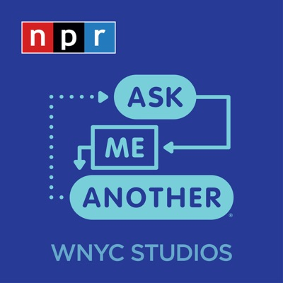 Ask Me Another:NPR