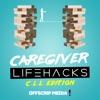 Caregiver Lifehacks artwork